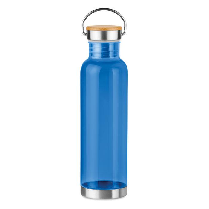 tritan-bottle-9850-blue
