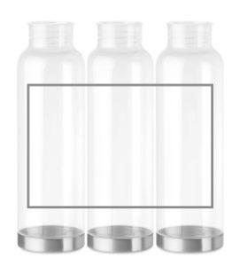 tritan-bottle-9850-white-2-print-1
