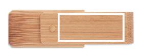 usb-bamboo-1202-print