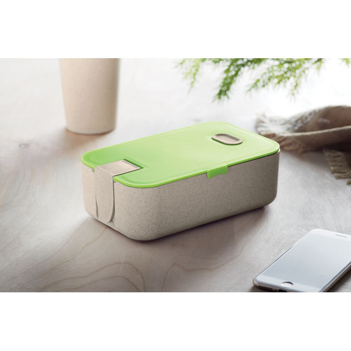 wheat-lunch-box-9739-green-1