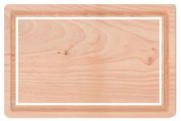 wood-cutting-board-8861-print