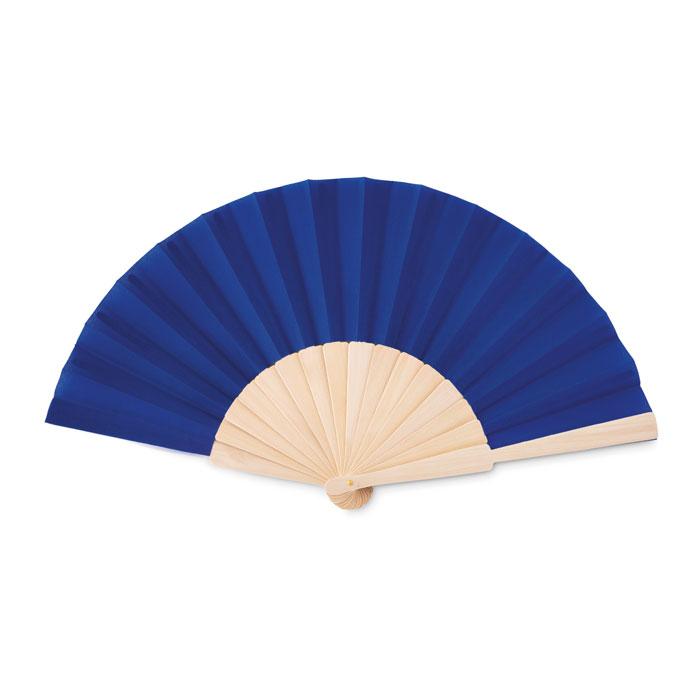 wooden-fan-9532-blue