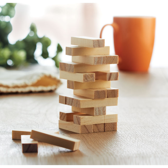 wooden-game-9574-1