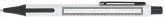 aluminum-set-pen-pencil-91441_print