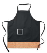 apron-cork-9792-print-1