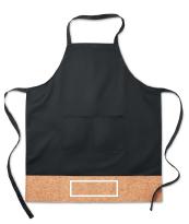 apron-cork-9792-print-2