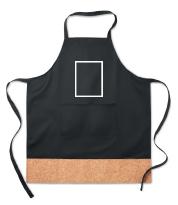 apron-cork-9792-print