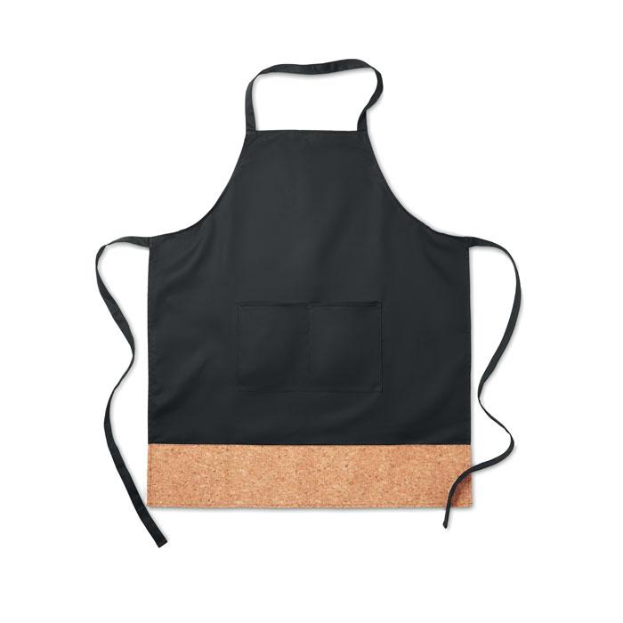 apron-cork-9792