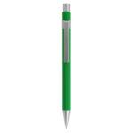 bic-metal-pen-1290-14