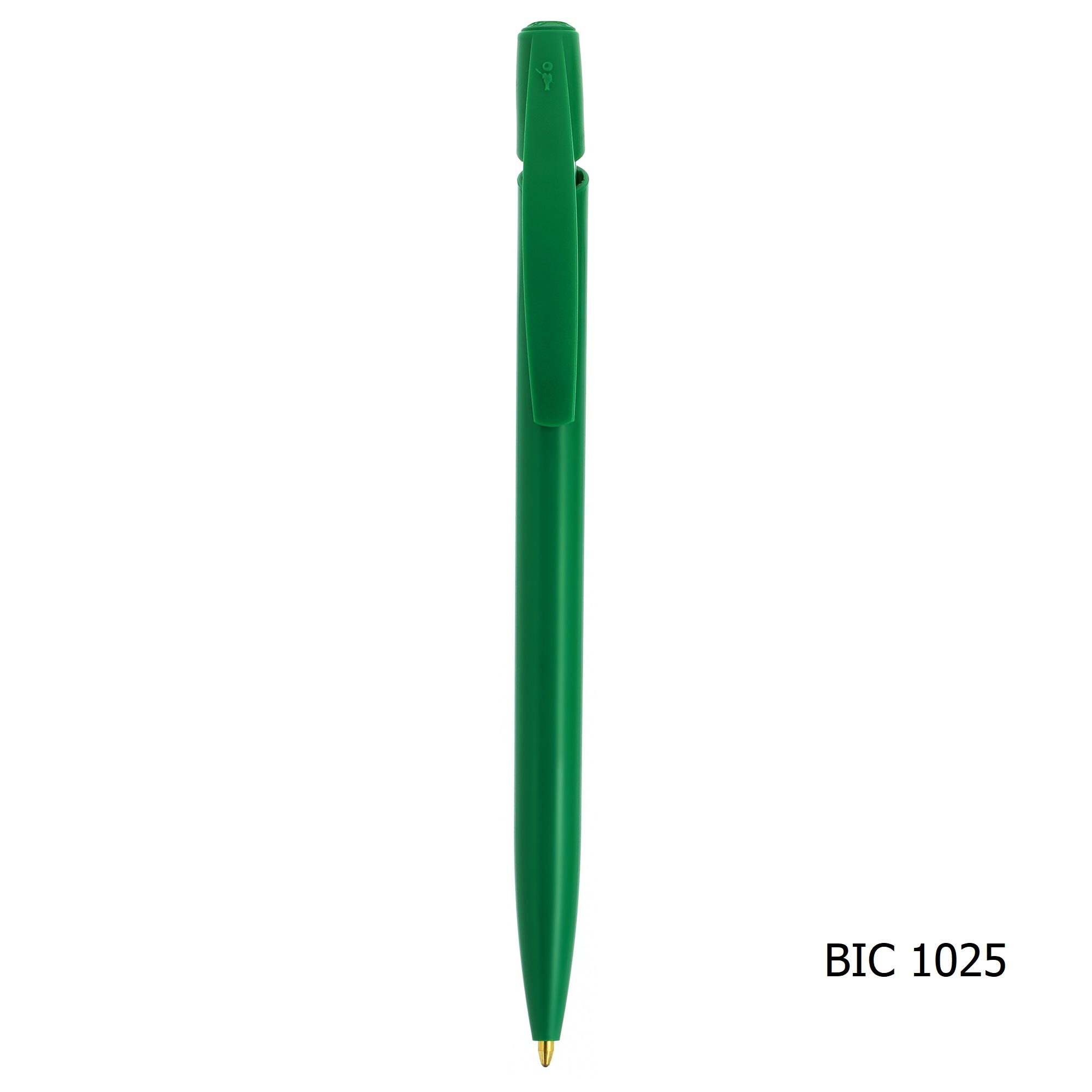 bic-pen-clic-1025-1