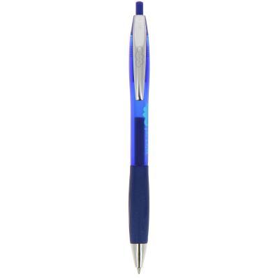 """Στυλό BIC """"Atlantis Gel"""" – 1062"""