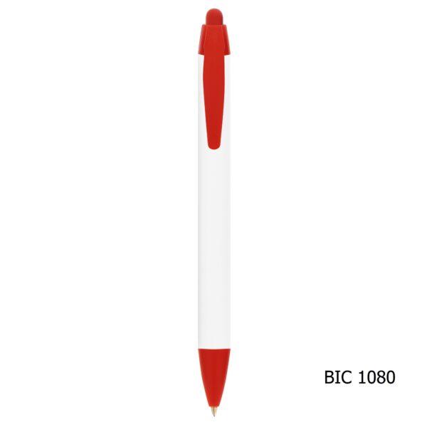 """Στυλό BIC """"Wide Body"""" – 1080"""