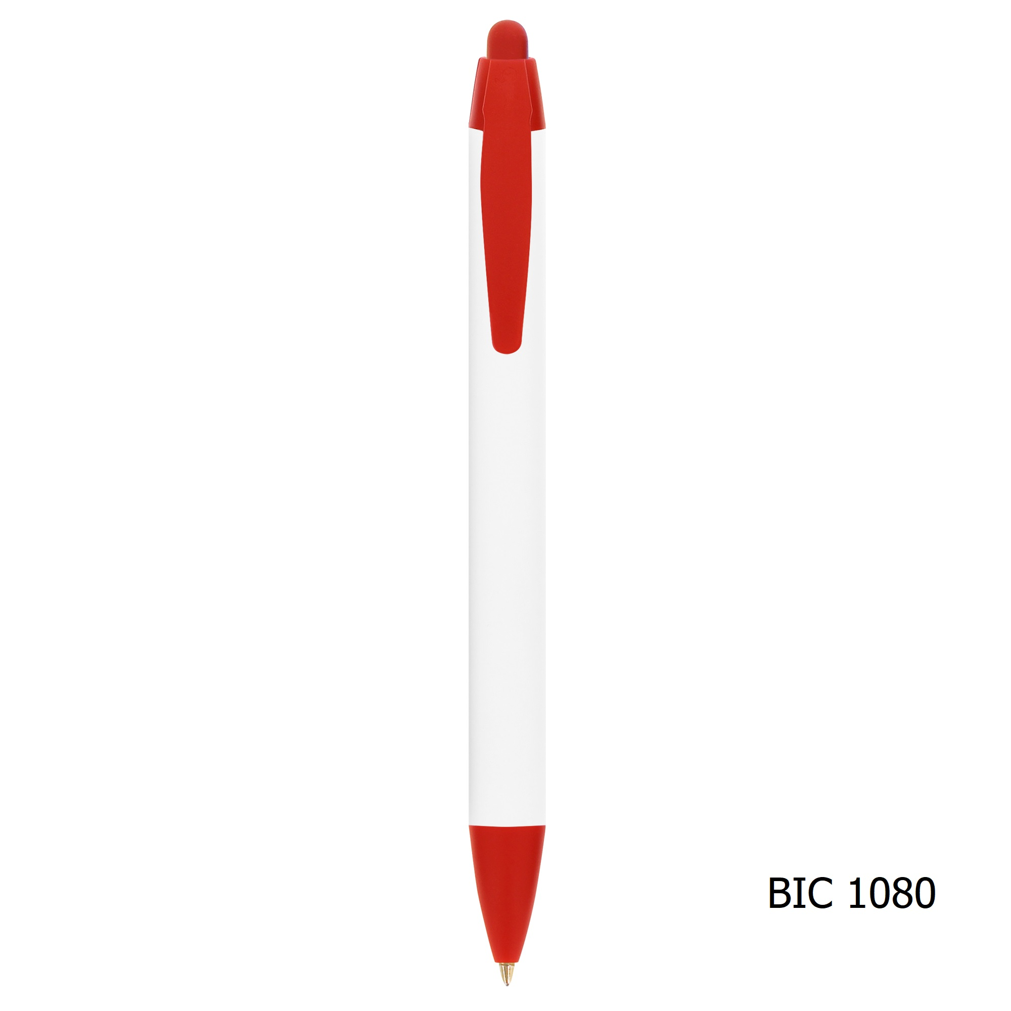 bic-wide-body-pen-1080_3