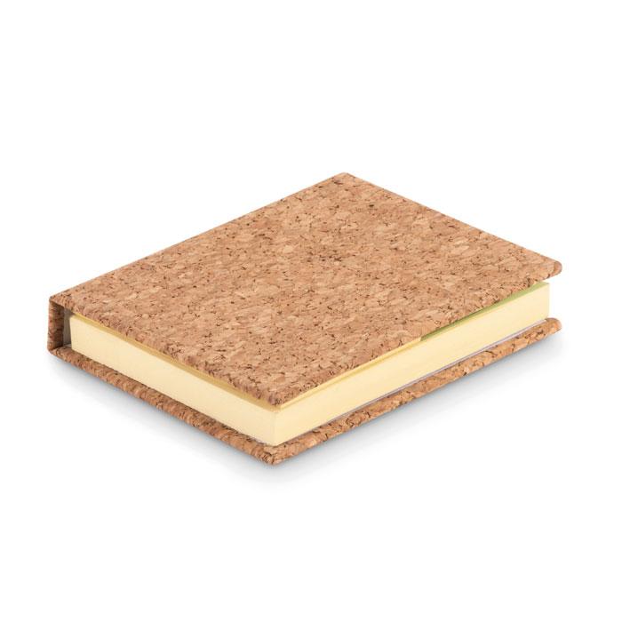 cork-set-memo-sticky-notes-9855-2