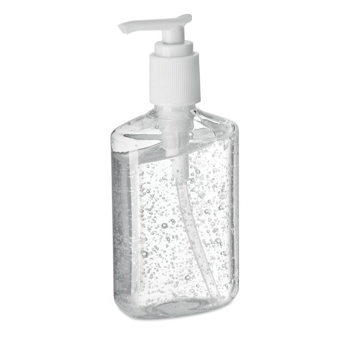 gel-hand-cleanser-9954-3