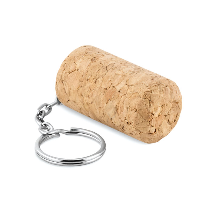 keyring-cork-9343-1