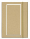 kraft-folder-sticky-notes-93792_print
