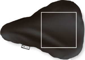 saddle-cover-rpet-9908-print