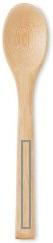 set-bamboo-cutlery-9786_print-1