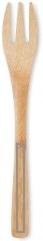set-bamboo-cutlery-9786_print-2