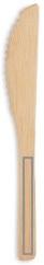 set-bamboo-cutlery-9786_print-3