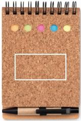 set-cork-notebook-a6-pen-9856-print-area
