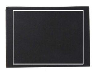 set-memo-sticky-notes-3233-print