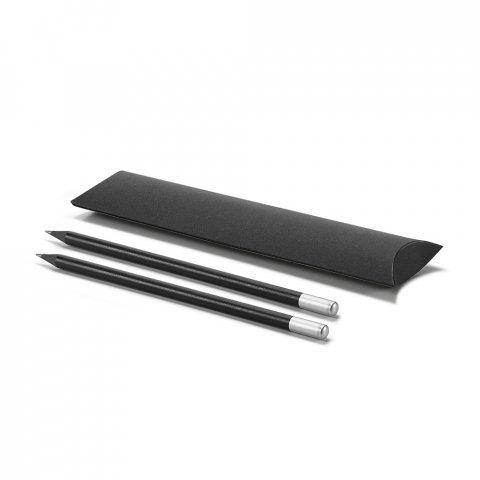 Σετ μολύβια σε χάρτινη θήκη – 91737