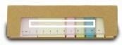 set-ruler-sticky-notes-93448-print_1