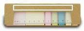 set-ruler-sticky-notes-93448_print