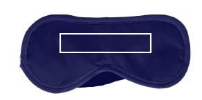 set-travel-velvet-pouch-7263-print-3