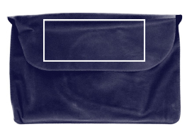 set-travel-velvet-pouch-7263-print