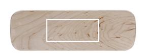set-wooden-pen-pencil-1701-print-1