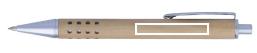 set-wooden-pen-pencil-1701-print