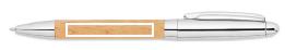 wooden-metal-set-pen-keyring-9775-print