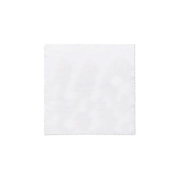 Μαντηλάκια καθαρισμού απο RPET – 9902