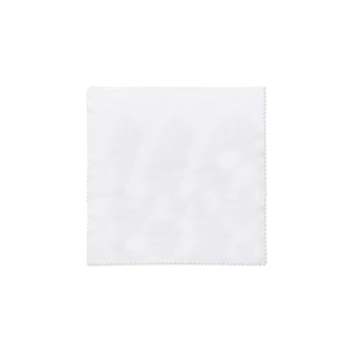 cleaning-cloth-rpet-9902-white