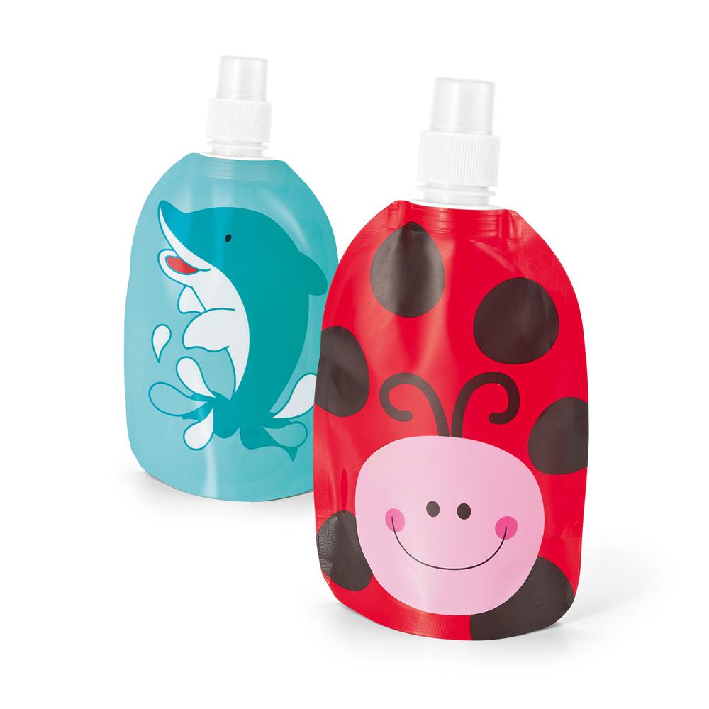 fordable-bottle-kids-94604