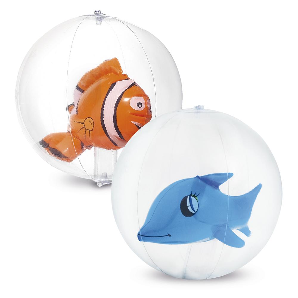inflatable-ball-kids-98260