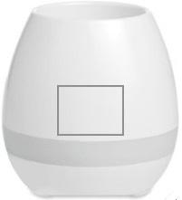 pot-speaker-9154-print-1