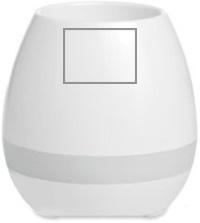 pot-speaker-9154-print