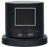set-wireless-powerbank-speaker-9713-print
