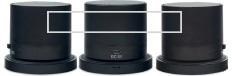 set-wireless-powerbank-speaker-9713_print-1