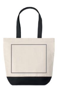 beach-bag-canvas-9816-print
