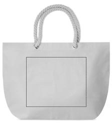 beach-bag-cord-handle-9813-print