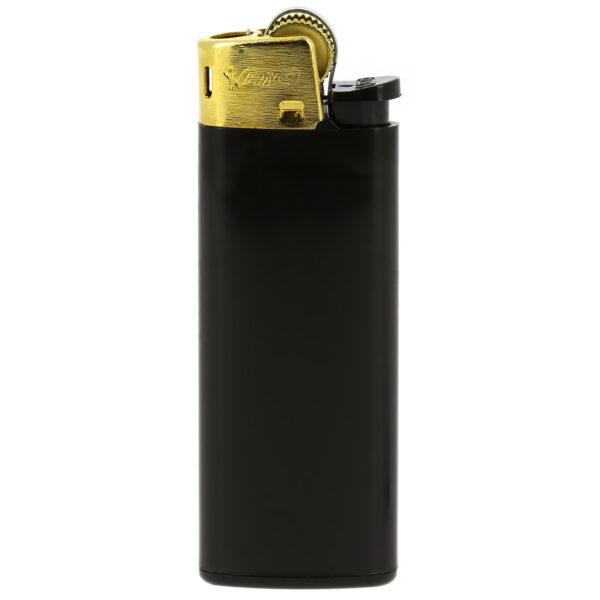 "BIC mini αναπτήρας ""Gold Hood"" – 2430"