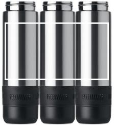 bottle-speaker-9770-Print-2