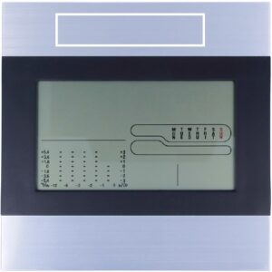 clock-weather-station-3575-print-1