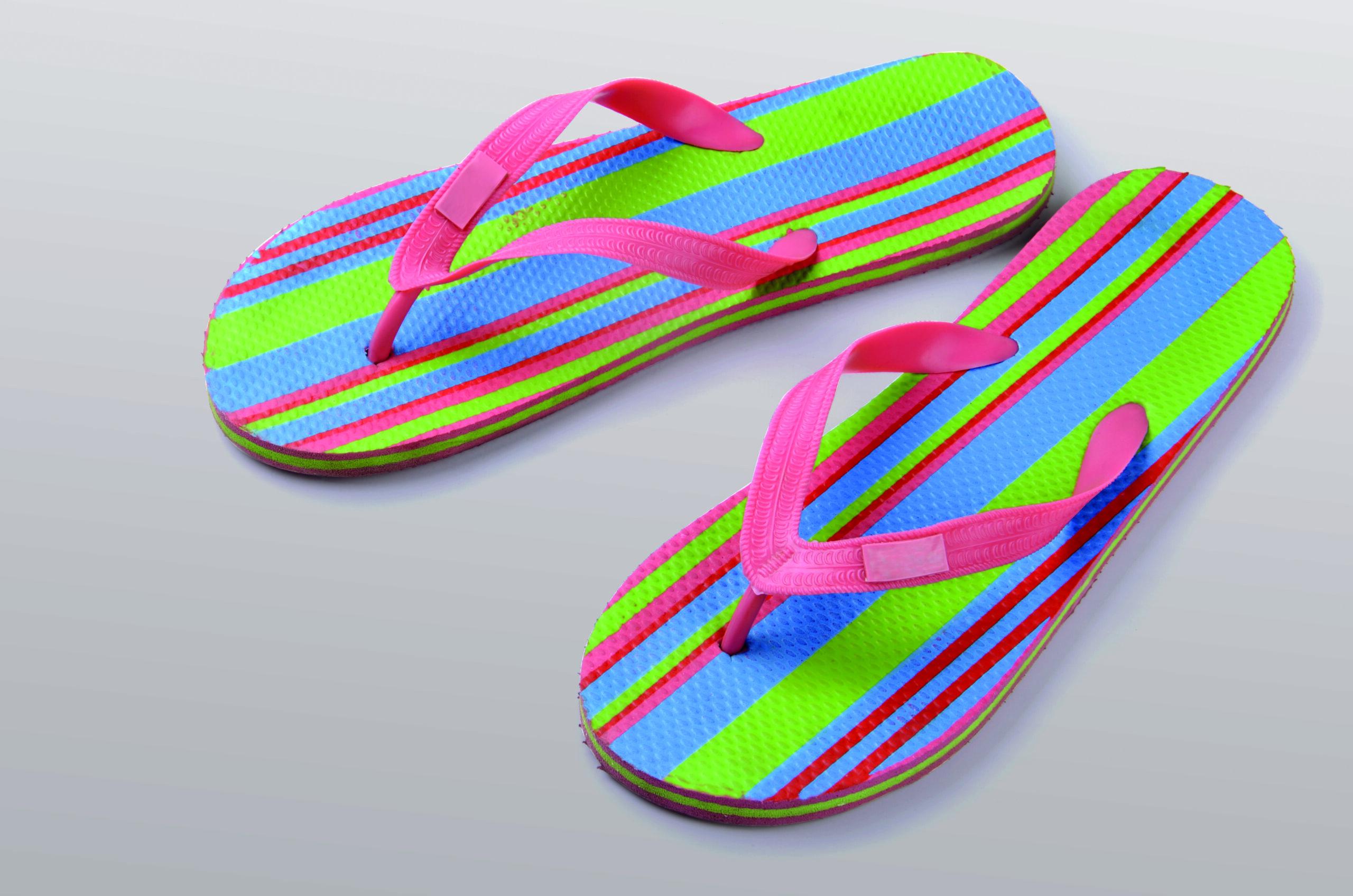flip-flops-5001