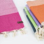 hammam-cotton-towel-7220-set-3